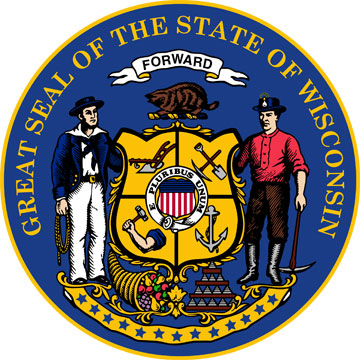 Seal-of-Wisconsin